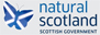 Natural Scotland